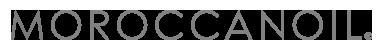 Home- Marroccanoil logo
