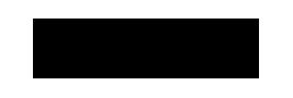 Home-REDKEN logo