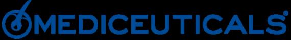 Mediceuticals_Logo